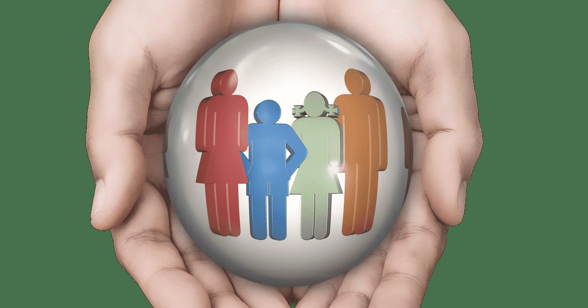 Członkostwo w systemie ubezpieczeń społecznych – sprawdź czy dotyczy to Ciebie