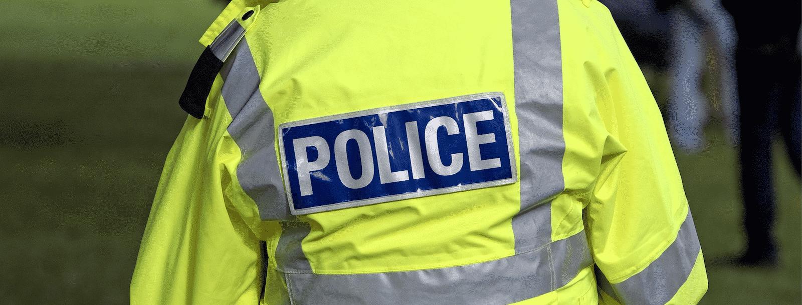 Pozwolenia z policji – podstawowe i lepsze