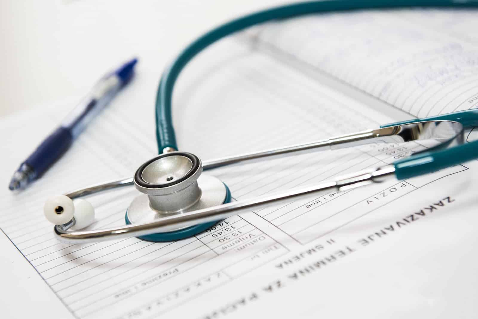 Zasiłek w przypadku choroby dziecka lub jego opiekuna