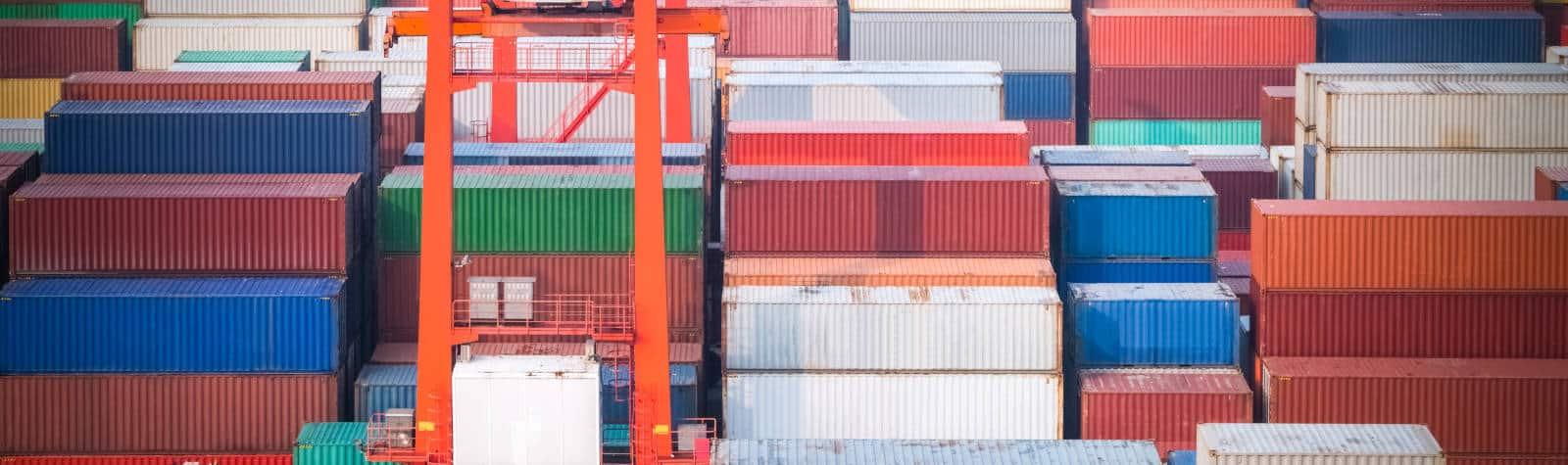 Import do Norwegii – co warto przywieźć z Polski?