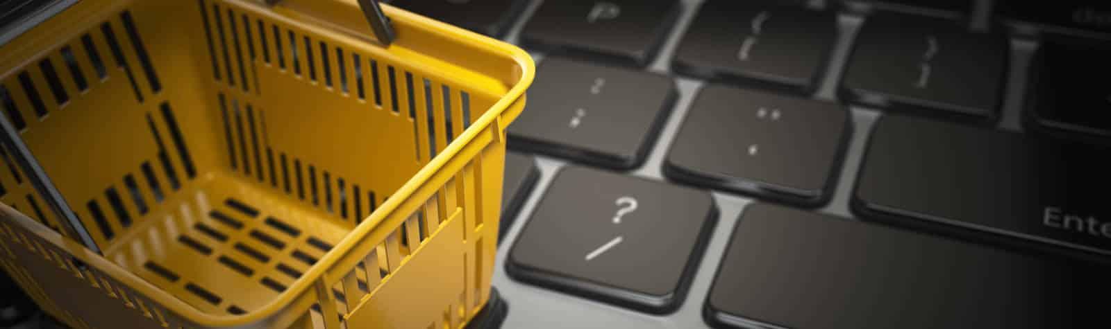 Zakupy przez Internet w Norwegii – zmiany w przepisach