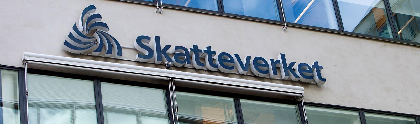 Odwołanie od decyzji podatkowej w Norwegii – jak to zrobić?