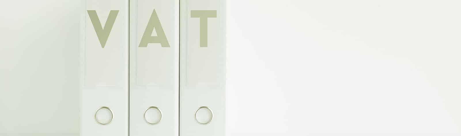 Podatek VAT i cło w Norwegii – o czym warto pamiętać?