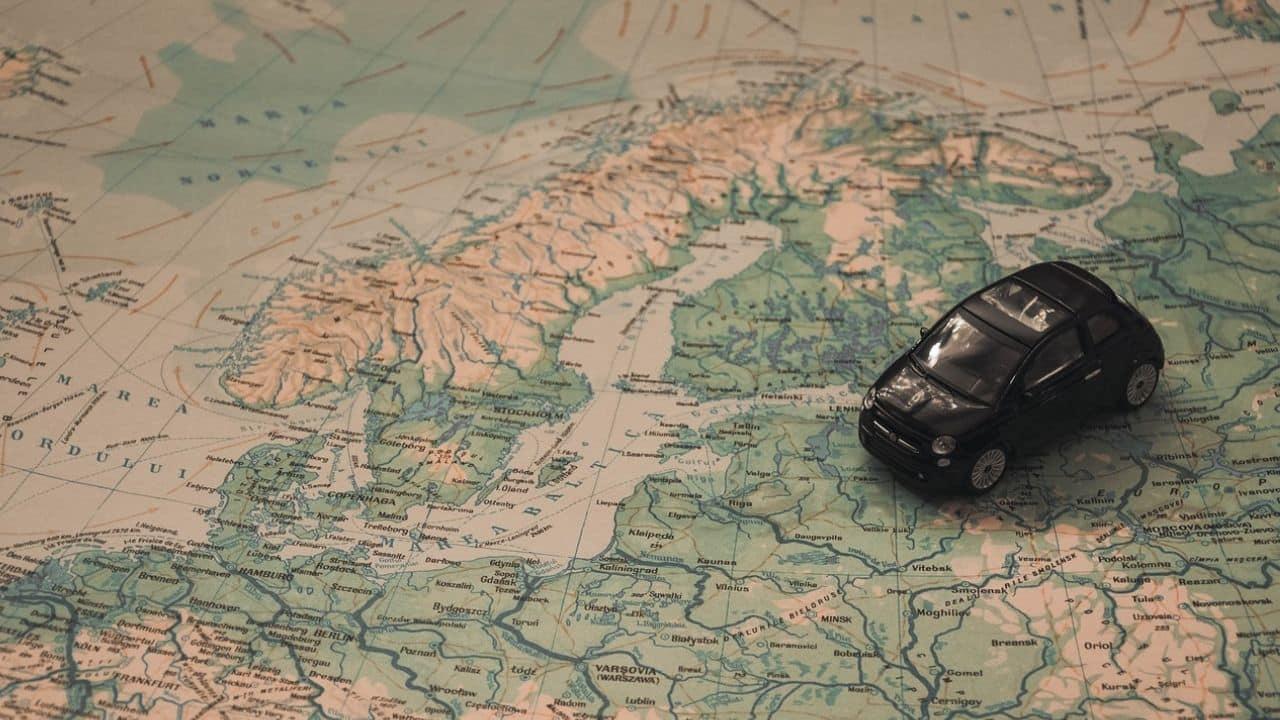 Koszty życia w Norwegii – na co musisz być przygotowany?