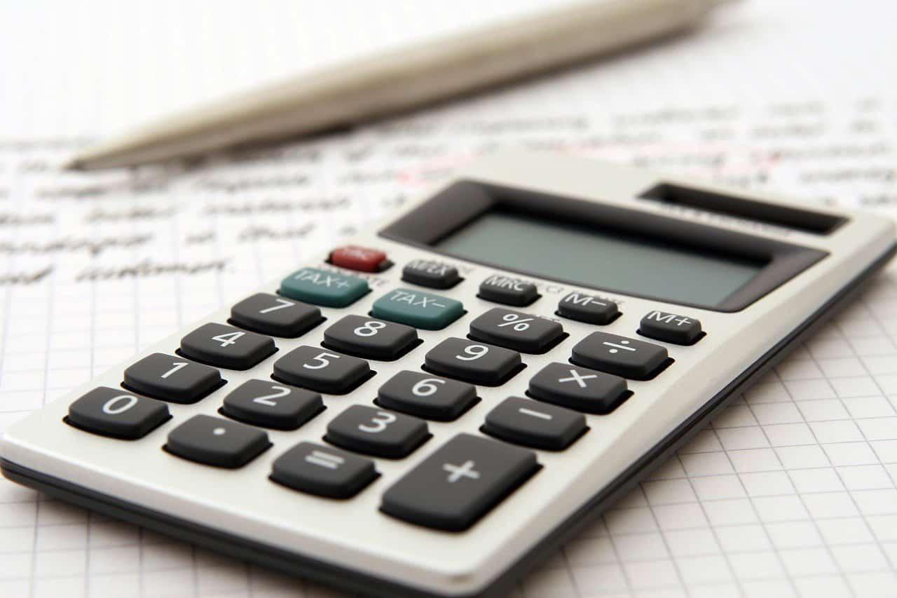 Rozliczenie podatkowe za rok 2020